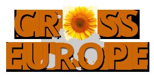 Cross Europe